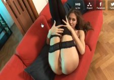 Czech Porn Stars Nude