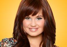 Debby Ryan As Jessie Disney Channel