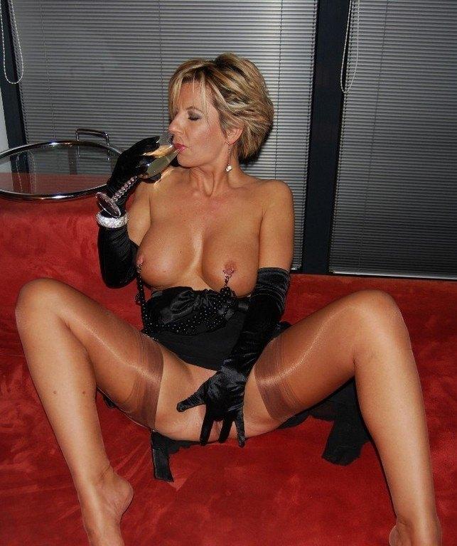Dwaynenj Mrs L Lori Sex - Porn Xxx Pics-3090