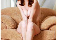 Emma Stone Nude Celebrity Pornhub Is The Ultimate Xxx Porn And Sex