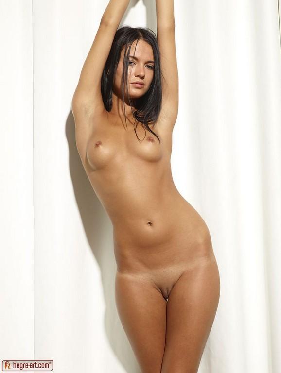Erotic Beautiful Nude Models