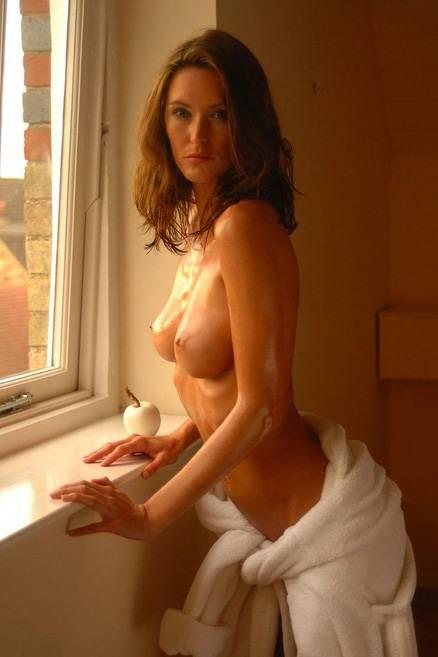Excellent Hottie Perfect Body Girls Show Boobies Nude Girls