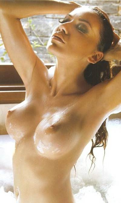 Excellent Hottie Tasty Body Girls Show Boobies Nude Girls