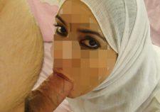 Free Porn Pics Of Arab Muslim Hijab Sex
