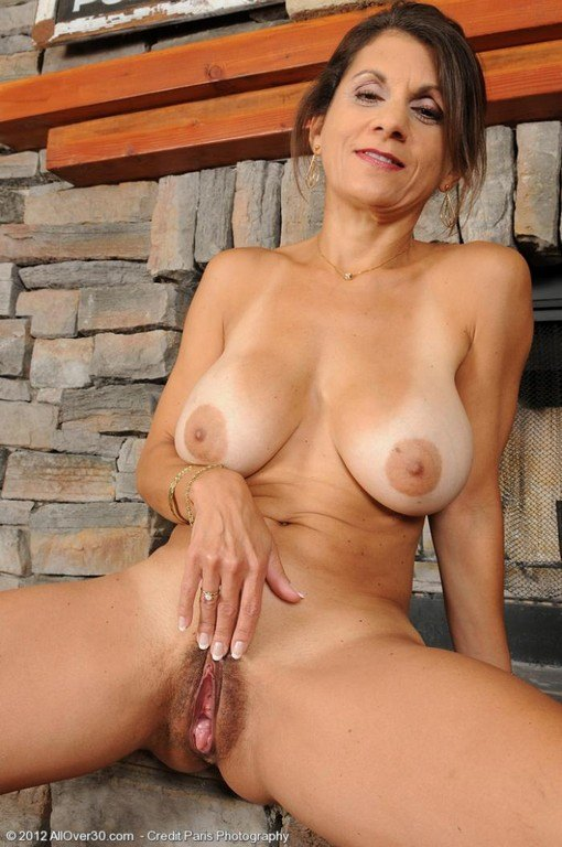Free Porn Pics Of Nude Asian Women Of Pics