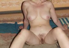Homemade Amateur Striptease