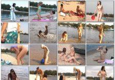 Hot Hidden Camera Nude