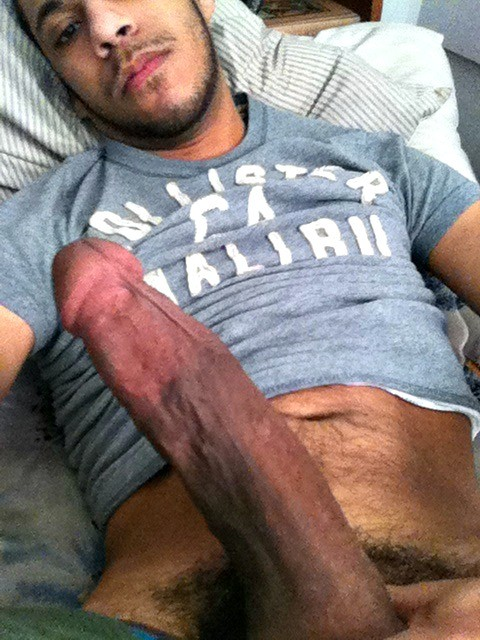 Middle eastern huge cocks pictures photos 619