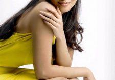 Indian Actress Asin Hot