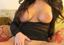Italian Porn Actress