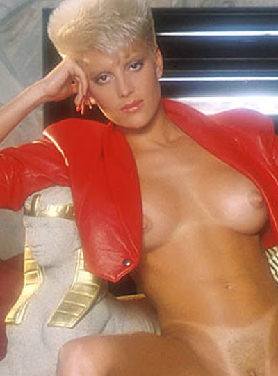 Jacqueline Winfield Penthouse Pet - Porn Xxx Pics-4522