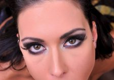 Jessica Jaymes First Class Pov Deep Throat Eye Contact Gorgeous