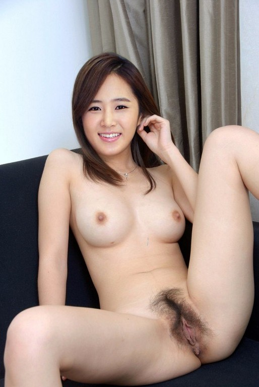 Asian pop star naked join