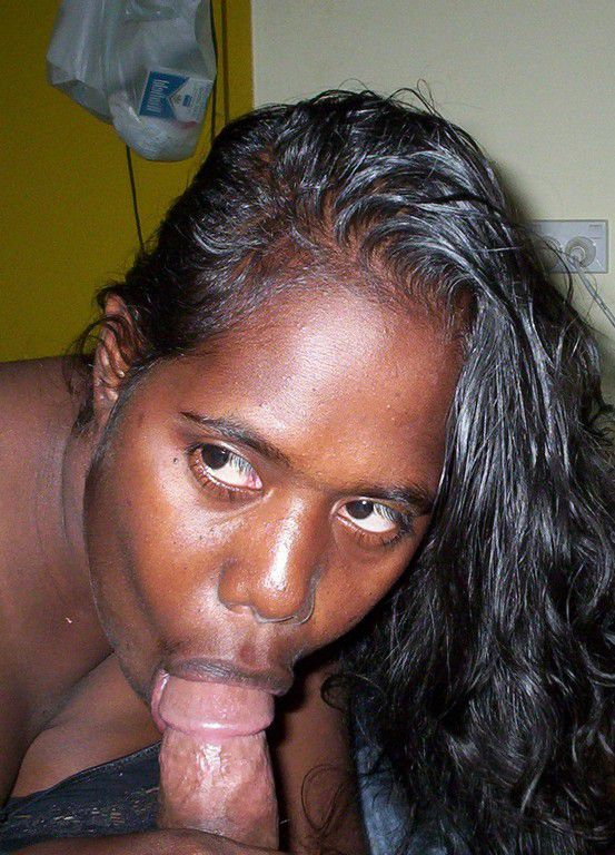 Naked aboriganal pics