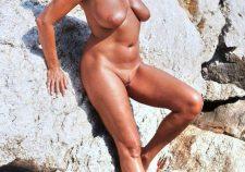 Mature Italian Women Porn