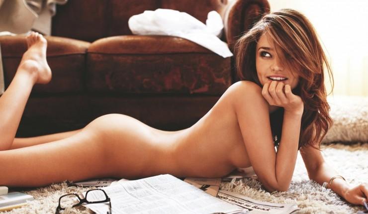 Miranda Kerr Perfect