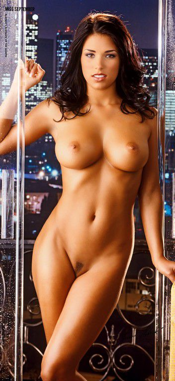 Naked Catherine Zeta Jones Nude