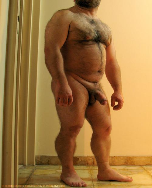 Naked Male Dwarfs Midget Men Tumblr