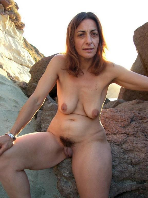 Showing Media  Posts For Hairy Milf Nudist Beach Xxx -7319