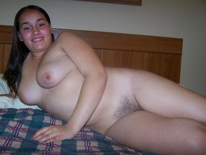 Nude Latin Mature Pics