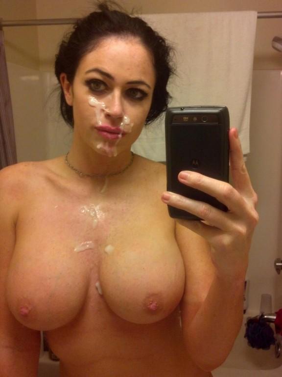 Mature selfie nude Mature Nudes