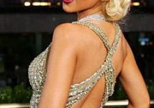 Nude Porn Stars Christina Aguilera Soft Skin Adorable Sexy Girls