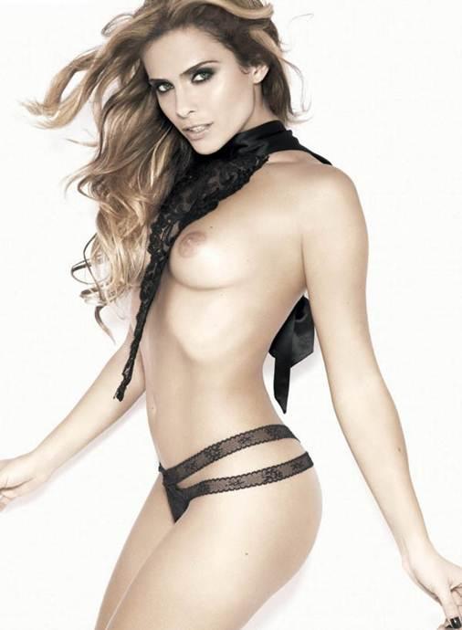 Nude Porn Stars Clara Morgane Tits Adorable Sexy Girls