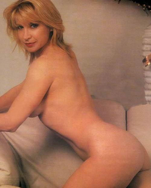 Nude Porn Stars Cynthia Rothrock Naked Adorable Sexy Girls
