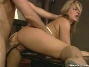 Pussy Fucking Hot Compilation