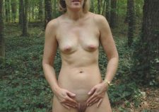 Real Mature Swingers Sexy Suz