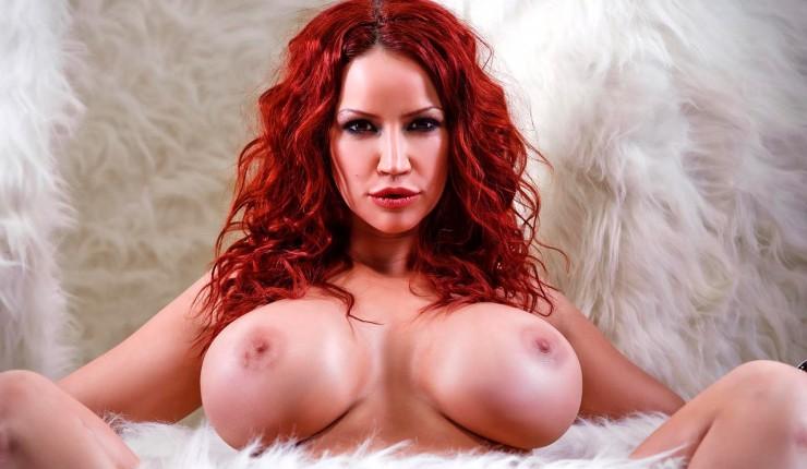 Beauchamp tits bianca Bianca Beauchamp