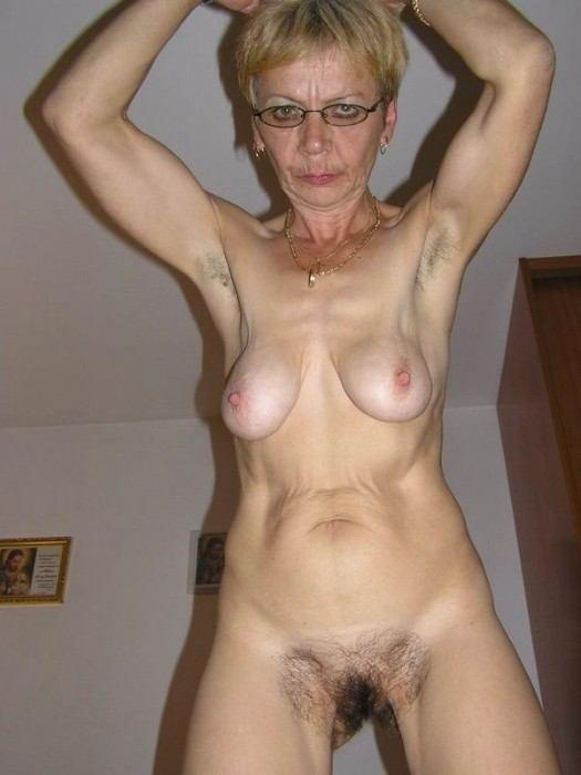 Granny nude old Nude Granny,