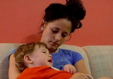Teen Mom 2 Jenelle