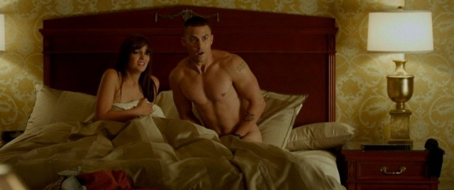 That S My Boy Nude Scene