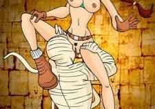 Tomb Raider Free Porn And Erotic