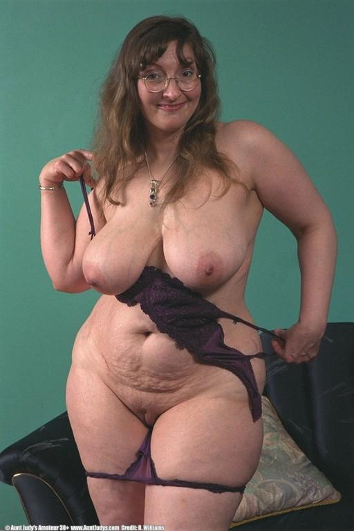 Naked skinny black women-4826