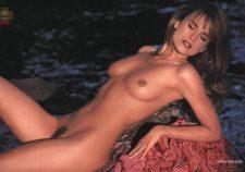 Ulrika Ericsson Playboy