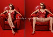 Vagina Sharon Stone Nude