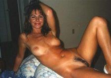 Vintage Amateur Polaroid Nude Wives Tumblr