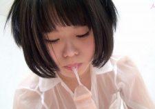 18 Year Old Japanese Girls