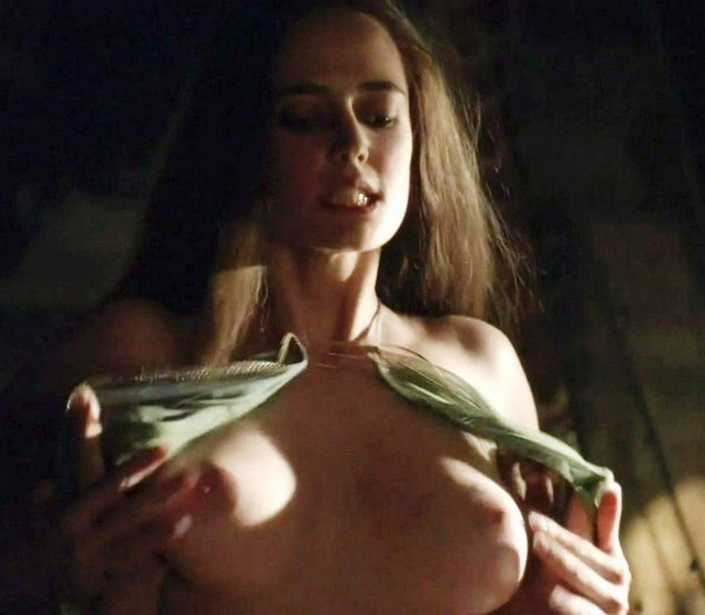 New free porn
