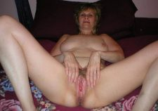 Amateur Mature Slut Wife Tumblr