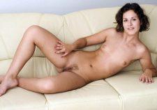 Amateur Nude Polish Women