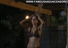 America Olivo Sex Scene Nude