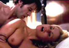 Anna Paquin Hot Nude