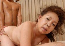 Asian Porn Japanese Mature