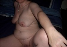 Bbw Fat Hairy Pussy In Panties
