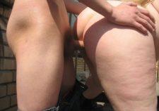 Big Tit Ebony Pornstar Names