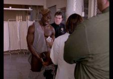 Black Male Celebrity Nude