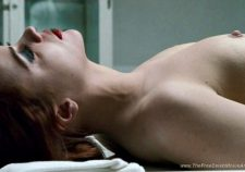 Christina Ricci Nude Movie Scenes